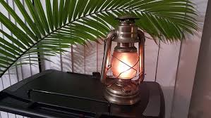 Lamplight Farms Oil Lamp by Kerosene Free Pictures On Pixabay