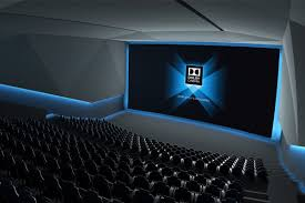 Reclining Chairs Movie Theater Nyc by Amc And Dolby Team Up To Make The Laser Powered Movie Theaters Of