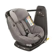 sangle siege auto bebe confort bébé confort siège auto i size axissfix air nomad grey