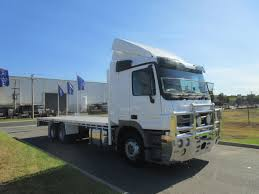2013 Mercedes Benz 2544 Actros 14 Pallet Tray Truck... - Www ... 360 View Of Mercedesbenz Actros 1851 Tractor Truck 2013 3d Model Freightliner Coronado 114 6x4 Prime Mover White For Mercedes Benz Unimog Interior Cars Pinterest L 2545 L6x2ena Container Frame Trucks Price Ls Euro Norm 6 30400 Bas The New Rcedesbenz Truck Atego Is Presented At The Mercedesbenz G63 Amg First Drive Motor Trend Fast Car New Heavyduty Among Buy Used 11821 Compare Karjaa Finland August 4 Raisio September 28 Logging Wallpaper Lorry Arocs Silver Color Auto