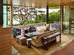 Courtyard House By DeForest Architects - Living Room ©DeForest ... Savannah Ii Home Design Plan Ohio Multi Level Floor Homes For Sale Multilevel Goodness Modern With A Dash Of Mediterrean Dazzle Roanoke Reef Floating A In Seattle Best 25 Split Level Exterior Ideas On Pinterest Inoutdoor Garden House El Salvador Fabulous Multilevel Victorian Townhouse Renovation In Ldon Plans 85832 Trail Green Melbournes Suburb Courtyard By Deforest Architects Living Room