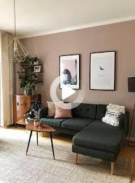 wohnzimmer gestalten wohnzimmer ideen gemütlich wohnzimmer
