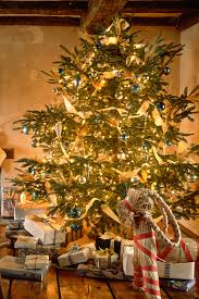 3ft Christmas Tree With Lights by 60 Best Christmas Tree Decorating Ideas How To Decorate A