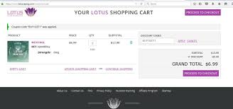 Lotus Vaping Coupon : Crest Cleaners Coupons Melbourne Fl Starter Black Label Discount Code Arizona Foods Element Vape Online Shop Kits Eliquid Ecigs Best Sephora Coupons Big Bazaar Redeem Vape Coupon 2018 Swissotel Sydney Deals Babies R Us Printable For 10 Pampers December 2019 Elementvapecom Pulaski Store Rack Room Shoes 20 Off Tamarijn Aruba Promotional 25 Off Coupon Codes Top October Deals July 4th Vaping Cheap Jeffree Star Discount Vouchers Black Friday Reddit Purina Cat Chow