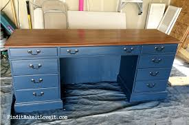 Tools Tips and Tricks for Refinishing Furniture Find it Make