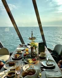 guten morgen der mein schiff 1