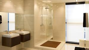 Good Plants For Bathrooms Nz by Re Do Your Bathroom With A Complete Renovation Mitre 10