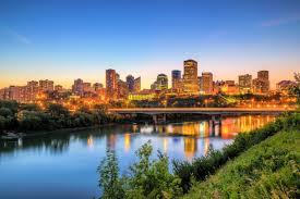 100 Bora Bora Houses For Sale Edmonton Homes Edmonton Real Estate