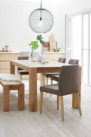 casual furniture home decor crate and barrel