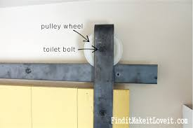 Sliding Barn Door Wheels Track Find It Make Love 1 Doors – Asusparapc Diy Barn Door Roller Pulley From Tractor Supply Doors Sliding Wheels Awesome Rollers Ideas The Asusparapc Wall Mounted Stay Guide Mount Hdware And Walls Shop At Lowescom Garage Lowes Glass Stunning For Stanley Track Design Best Console Table Tutorial East Coast Creative Blog Bypass National Zinc Round Rail Hanger5330 Fxible H Amazoncom Wooden Home Improvement Double