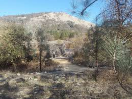 Hangtown Halloween Ball Location by Tarra U0027s Travels Placerville And Folsom California And Carson