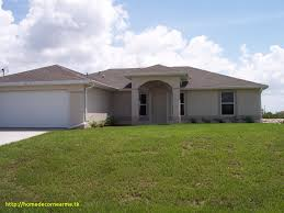 Cheap Houses For Rent In Fort Myers Fl Recent - House For Rent Near Me Rentals Wallace Intertional Trucks North Fort Myers Fire District Steelbridge Realty Llc Based In Enterprise Car Sales Certified Used Cars Suvs For Sale Truck And Van Works Carnavaljmsmusicco Truck Florida Leisure Travel Vans Rvs For 14 Rvtradercom Extra Closet Storage Mobile Service Leasing Decision Palm Centers Southern Rental Cheap Rates Rentacar Uhaul