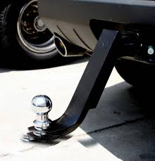 Cheap Giant Hitch Ball, Find Giant Hitch Ball Deals On Line At ...