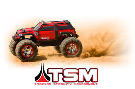 Køb Traxxas Summit 1:16 VXL 4WD RTR - Tilbud: 3.499,00,- Everybodys Scalin For The Weekend How Does Summit Fit In Traxxas Summit Large S Dome Light With Shade 3w Four Lights Used Proline Readying New Ram 1500 Body Tmaxx Revo Savage Rc Adventures The Reaper Dual Motor Mega Traxxas Buy Traxxas Summit Wheel And Get Free Shipping On Aliexpresscom 110 Txrxlipo 350 Groups Custom Candy Purple Pear White Chrome Gmc Proline Topkick 4wd Rtr Tqi Automodelis Hobby Pro Now Pay Later Truck My Scale Search Rescue Creation Sar