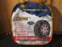 Laclede Tire Chain Size Chart - Best Tire 2018 Its Not Too Early To Be Thking About Snow Chains Adventure Journal Weissenfels Rex Tr Tr106 Radial Chain Passenger Cable Traction Tire Set Of 2 Sc1038 Cables Walmartcom 900 20 Truck Tires 90020 Power King Super Light Ice Melt Control The Home Depot Best For 2018 Massive Guide Kontrol Laclede Size Chart Canam Commander Forum Affordable Retread Car Rv Recappers Chaiadjusttensioners With Camlock
