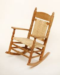 The Brumby Chair Company   Children's Rocking Chair Unfinished Voyageur Twoperson Adirondack Rocking Chair Doc And Merle Watson Red Chords Chordify Wicker Made Rattan Old Wood Stock Appalachian Que Sera Whatever Will Be Windsor Plans Woodarchivist This Ladder Back Is Made Of Black Acacia The Brumby Company Antique Quilting Porch Etsy Inside Log Cabin With By Window Photo Image