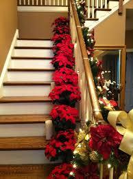 Qvc Christmas Trees Uk by Qvc Christmas Decorations Christmas Decor
