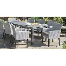 Kettler Outdoor Furniture Covers by 12 Best Garden Furniture Images On Pinterest Garden Furniture