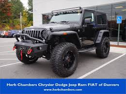 Chevy Trucks Danvers Ma Brilliant New 2016 Jeep Wrangler Sport 4x4 ... New 2019 Ram Allnew 1500 Laramie Crew Cab In Waco 19t50010 Allen 2018 Jeep Truck Price Pictures Wrangler Unlimited Jl New Ram Trucks Blog Post List Hall Chrysler Dodge Jt Pickup Truck Spotted Car Magazine Top Car Reviews 20 Best Electric Performance Trucks Ewald Automotive Group For The Is Pickup Making A Comeback Drivgline Review Youtube There Are Scrambler Updates You Need To Know About Carbuzz