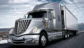 100 Truck Loans GCC Business Finance Pinterest
