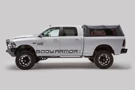 Body Armor 4x4 Keeps Your 2500 And 3500 Ram Protected Armor Bank Truck Stock Photo Image Of Guard Money Armed 656150 Road Pitches In On American Valor Duplicolour Bed Armor Liner Spray Gun Ute Tray Truck Tub Paint Body 4x4 Tc2961 Black Steel Rear Bumper For 052013 Dickie Toys Light Sound Vehicle Teays Valley Wv At Ford F550 Cash In Transit Sale Inkas Armored Vehicles Gun Truck Wikipedia Bumpers Sfunday Roadarmor Ruletheroad Chevy Silverado 2011 Ecoseries Full Width Free Freight All Taw All Access Lewisville Autoplex Custom Lifted Trucks View Completed Builds Tough Machined Black Metal Trail Finder 1 2 Tf2