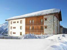 chalet tchaphine la toussuire promo séjour ski pas cher location