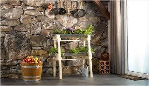 tapeten für die küche und esszimmer bei hornbach schweiz