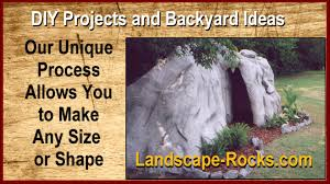 DIY Projects - Cool Rocks - Backyard Ideas - YouTube Backyard Business Ideas With 21 Food You Can Start Chickenthemed Toddler Easter Basket Chickens Maintenance Free Garden Modern Low Landscape Patio And Astounding Small Wedding Reception Photo Synthetic Ice Rink Built Over A Pool In Vienna Home Backyard Business Ideas And Yard Design For Village Y Bmqkrvtj Ldfjiw Yx Nursery Image With Extraordinary Interior Design 15 Based Daily 24 Picture On Capvating