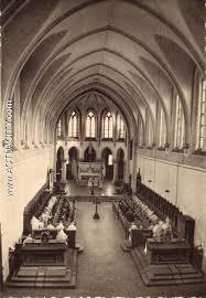 cartes postales anciennes de godewaersvelde 59270 actuacity