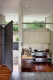 100 Parsonson Architects Esdesign Apple Bay House Marlborough Sounds NZ