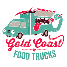 Gold Coast Food Trucks Directory Food Truck Directory Mobile Nom Truck Finder App Youtube Nova Scotia Association On Behance Love Food Trucks Theres An App For That Sa Competitors Revenue And Employees Owler Home Facebook Bot Messenger Chatbot Botlist Livin Lite Az Good Visit Milwaukee Trucks User Guide