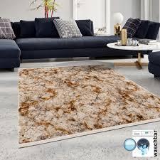 waschbare teppiche in vielen muster größen kaufen