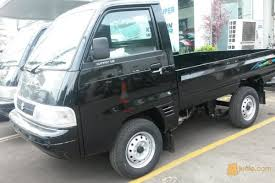 SUZUKI CARRY PICKUP Jakarta Utara - Jualo 2009 Suzuki Equator Pickup Truck Officially Official Rendering Harga Mobil Bekas Suzuki Carry 15 Pick Up 2015 Bekasi Otomartid Chiang Mai Thailand January 27 2017 Private Carry Pick Micro Machine The Kei Drift Speedhunters 2010 For Sale Stock No 65357 Japanese Used Brand New Super Cars For Sale In Myanmar Carsdb 2012 Crew Cab Rmz4 First Test Trend 1985 Mighty Boy Adamsgarage Sodomoto Ph Launches New Mini Truck Smes Motortechph Auto Shows News Car And Driver Review Drive Interior Specs Chiangmai Thailand August 20 Photo 319526246