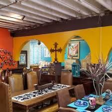 Buena Vista Furniture 99 s & 81 Reviews Furniture Stores