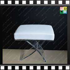 Acrylic Chair For Vanity by 2016 New Design Transparent Clear Acrylic Plexiglass Lucite
