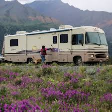 15 Tips For Driving Your RV To Alaska | Ardent Camper Truck Camper Adventure Logo Northstar Laredo And Ram 3500 1978 Alaskan This Old Review Networkrv Trailer Life Magazine Open Roads Forum Campers Cool An Tiny House Part 1 Random Sense Of Wonder Unimog On Utility Bed Hq 1964 Gmc 1966 Camper Pinterest Trucks Popup 24hourcampfire Caribou Purdy Great Best Vehicle For Photo Field Work Archive Large Format 1974 Im Not Working A Car Again Builds Loadit Rack Youtube