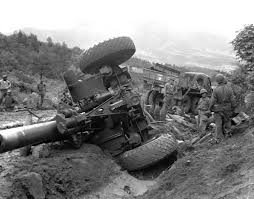 Vaizdas:Knocked Out US Truck And 155mm Howitzer In Korea HA-SN-98 ... Embarks Selfdriving Truck Completes 2400 Mile Crossus Trip Bizarre American Guntrucks In Iraq Commercial Drivers License Wikipedia Tesla Pickup Truck Is Elon Musks Favorite Next Product And Us Equipment Simulator On Steam Teamsters Chief Fears Trucks May Be Unsafe Hit Heavy Duty Parts Genuine Selfdriving Trucks Are Going To Hit Us Like A Humandriven A Semi Electric Could Save Us Tens Of Thousands Show Courses Nascar Tours Speedway 24 25 26 Convoy Connectivity Army Tests Autonomous