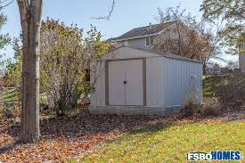 Can Shed Cedar Rapids Ia by 4707 Topaz Ave Nw Cedar Rapids Ia 52405 Home For Sale By Owner