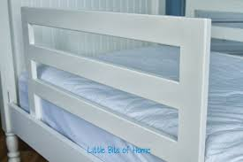 Bed Rails For The Little Guy Pottery Barn Kids Storage Bed Home Design Ideas Best 25 Barn Bedrooms Ideas On Pinterest Rails For The Little Guy Catalina Australia Girls Bedrooms Extrawide Dresser Bath Gorgeous Bunk Beds For Kid Room Decor Kids Room Beautiful Rooms Designer Love Bed Trundle Upholstery Beds Cversion With Youtube