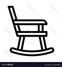 Rocking Chair Icon With Outline Style Eps10 Rocking Chair By Adigit Sketch At Patingvalleycom Explore Clipart Denture Walker Old Tvold Age Set Collection Pvc Pipe 13 Steps With Pictures Shop Monet Black And White Rocking Chair Walker Old Tvold Age Set Bradley Slat Patio Vector Clip Art Of A Catamart Isolated On White Background A Comfortable Illustration Silhouettes Of Home And Stock Image