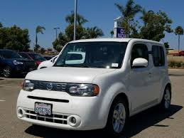 50 Best Used Nissan Cube For Sale, Savings From $2,559 Chattanooga Craigslist Used Cars By Owner 82019 New Car Best Dayton Ohio For Sale Image Collection Enterprise Sales Trucks Suvs For Jackson Tennessee Newmotorkuco Plymouth For Sale Gateway Classic On Toyota Tacoma Review Search In All Of Oklahoma Tn 1920 Specs Truckdomeus Lexus In Knoxville Forklift Memphis As Well Rental Los Angeles Together With Nissan Qq9info
