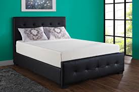 Sears Queen Bed Frame by Signature Sleep Brand Signature Sleep By Dorel Allure 10
