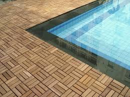 Kontiki Deck Tiles Canada by Deck Wood Tiles U2014 New Basement And Tile Ideasmetatitle