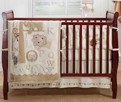 crib quilt owl crib bedding mickey mouse crib bedding dinosaur