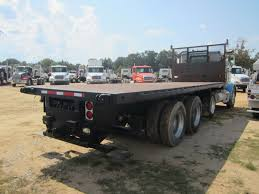1988 PETERBILT 357 FLATBED TRUCK, VIN/SN:1XPALA0X6JN260811 - TRI ... Drop And Flatbed Body Custom Truck Beds For New Jersey Martin Bodies Mooresville Welding Pickup Flatbeds Highway Products Inc Norstar Sr Flat Bed 1981 Gmc 7000 For Sale Auction Or Lease Jackson Genesis And Trailer Dodge 4500 5500 Cversion Eby Trailers Heavyduty Mediumduty 2004 All Council Bluffs Ia United The Images Collection Of Pl Stake Body Pickup Truck Bed Steel Spin Tires