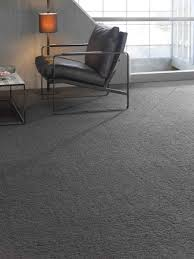 Mohawk Carpet Tiles Aladdin by Considerations In Buying Commercial Carpet Tiles Rubinskosher Com