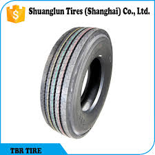 List Manufacturers Of Heavy Duty Tires For Wholesale, Buy Heavy ... Heavy Duty Truck Tyre For Sale Tires 29575r225 38565r225 Double Road 315 Rw 26525 E3e 28 Ply Warrior Loader Oasis Tire Center Fort Sckton Tx And Repair Shop Marcher Tire 775182590020 Commercial Semi Tbr Selector Find Or Trucking China For Tyres Price List Amazoncom Torque Fin Torque Wrench Stabilizer Stand Replacement Heavy Duty Truck Trailer