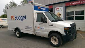 Is Budget Truck Rental Prices Any Good? 12 Ways You Can Be Storage Rates How To Rent A Moving Truck Renting Faest Way To Load A Youtube 10 U Haul Video Review Rental Box Van Cargo What You Properly Pack And Load Moving Truck Movers Ccinnati Rentals Budget Which Size Is The Right One For You Thrifty Blog Companies Comparison Penske Tips Avoiding Scary Move Bloggopenskecom Reviews Uhaul 26ft Movein