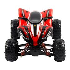 CoCo 4 Electric Rc Cars 4WD Shaft Drive Trucks High Speed Radio ... Distianert 112 4wd Electric Rc Car Monster Truck Rtr With 24ghz 110 Lil Devil 116 Scale High Speed Rock Crawler Remote Ruckus 2wd Brushless Avc Black 333gs02 118 Xknight 50kmh Imex Samurai Xf Short Course Volcano18 Scale Electric Monster Truck 4x4 Ready To Run Wltoys A969 Adventures G Made Gs01 Komodo Trail Hsp 9411188033 24ghz Off Road