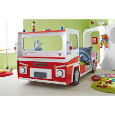 Petugas Pemadam Kebakaran Meja Samping Tempat Tidur Fire Engine Bunk ... Bedroom Fire Truck Bunk Bed For Inspiring Unique Refighter Stapelbed Funbeds Pinterest Trucks Car Bed 50 Engine Beds Station Imagepoopcom Firetruck Bunk 28 Images Best 25 Truck Beds Ideas Fire Diy Design Twin Kids 2ft 6 Short Jual Tempat Tidur Tingkat Model Pemadam Kebakaran Utk 2 With Do It Yourself Home Projects The Tent Cfessions Of A Craft Addict Fniture Wwwtopsimagescom Let Your Childs Imagination Run Wild This Magical School Bus